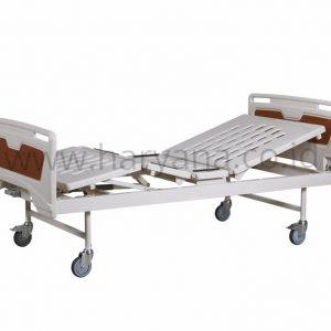 Jual Paramount Bed 2 Crank PA-12210