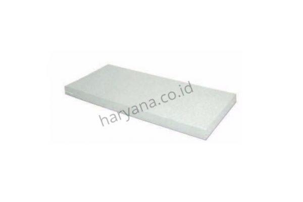 Matras Urethane Paramount Bed PE-5200