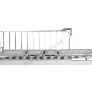Jual Paramount Bed PS-023 Bedside Rail untuk Bed PA-12210 Optional Accessories