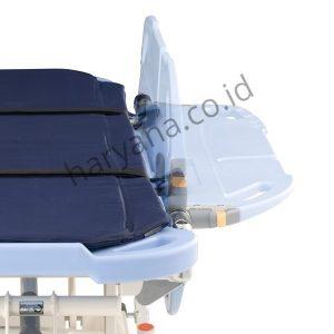 Transfer Strecher Trolley Paramount Bed KK-728E (3)