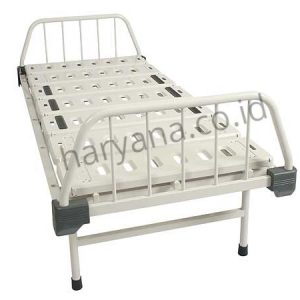 Psychiatric Bed PA-31100