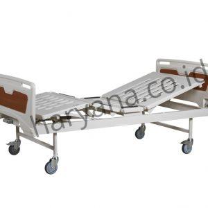 PA-11230 Paramount Bed
