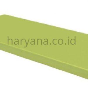 Matras Urethane Paramount Bed PE-6102
