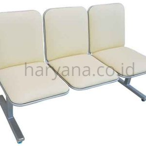 PF-Z1232 Lobby Chair Paramount Bed